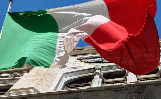 Frases En Italiano Y Palabras Básicas Para Viajar