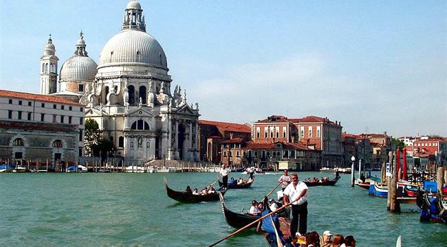 Resultado de imagen para Venecia, Italia