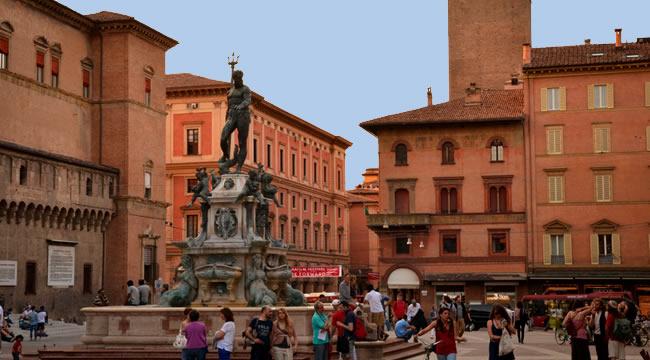turismo en bolonia consejos para viajar a bolonia