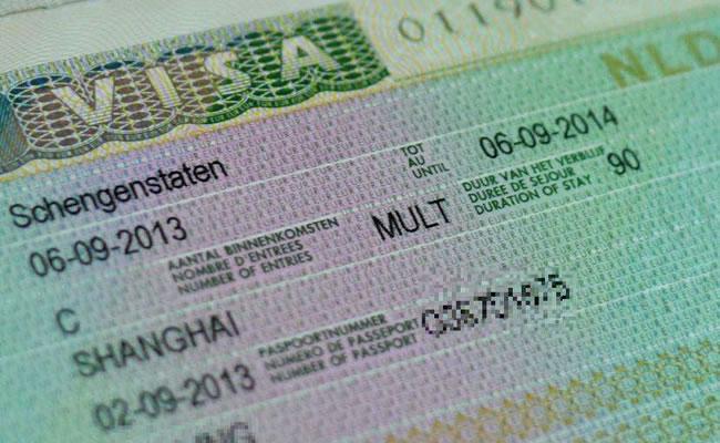 Requisitos para viajar a mexico desde chile